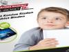Tablet Ödüllü 29 Ekim Atatürk Koşusu 2020