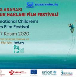 9. Uluslararası Çocuk Hakları Film Festivali 2020