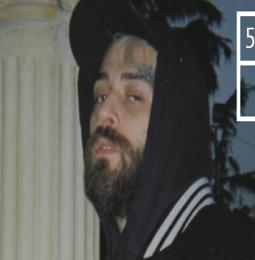 Şehinşah Online Konseri – 05 Şubat 2021
