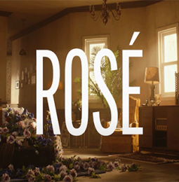 Blackpink Rose'dan Yeni Single 31 Ocak'ta