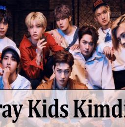Stray Kids Üyeleri Kimler? Stray Kids Konserleri…