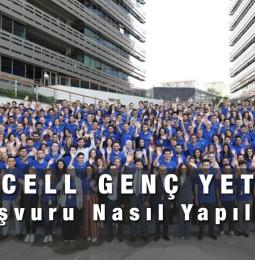 Turkcell GNCYTNK Başvuru Nasıl Yapılır? 2021