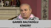 Garbis Baltaoğlu Kimdir? Modacı Garbo Instagram Hesabı