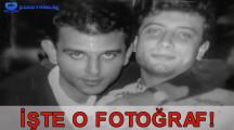 Ekrem İmamoğlu ve Fatih Portakal'ın Gençlik Fotoğrafları Gündem Oldu!
