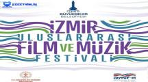 İzmir Uluslararası Film ve Müzik Festivali 2021