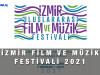 İzmir Film ve Müzik Festivali 2021