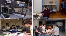 Beşiktaş Belediyesi Öğrenci Yurdu Başvuru Yapma