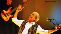 Edip Akbayram Ankara Konseri – 29 Ekim 2021